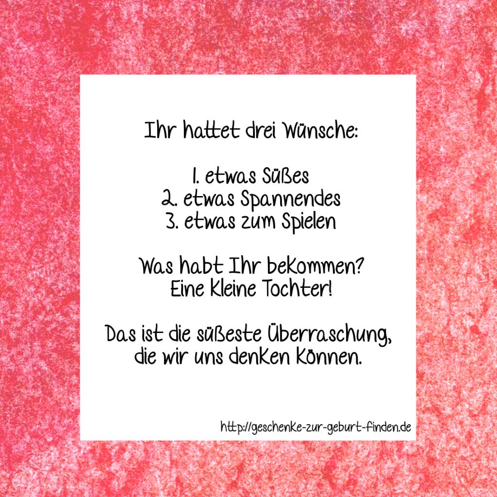 sprueche_zur_geburt_tochter_02
